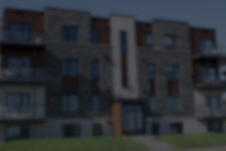 Autres projets – Habitation / Multiple et Unifamiliale